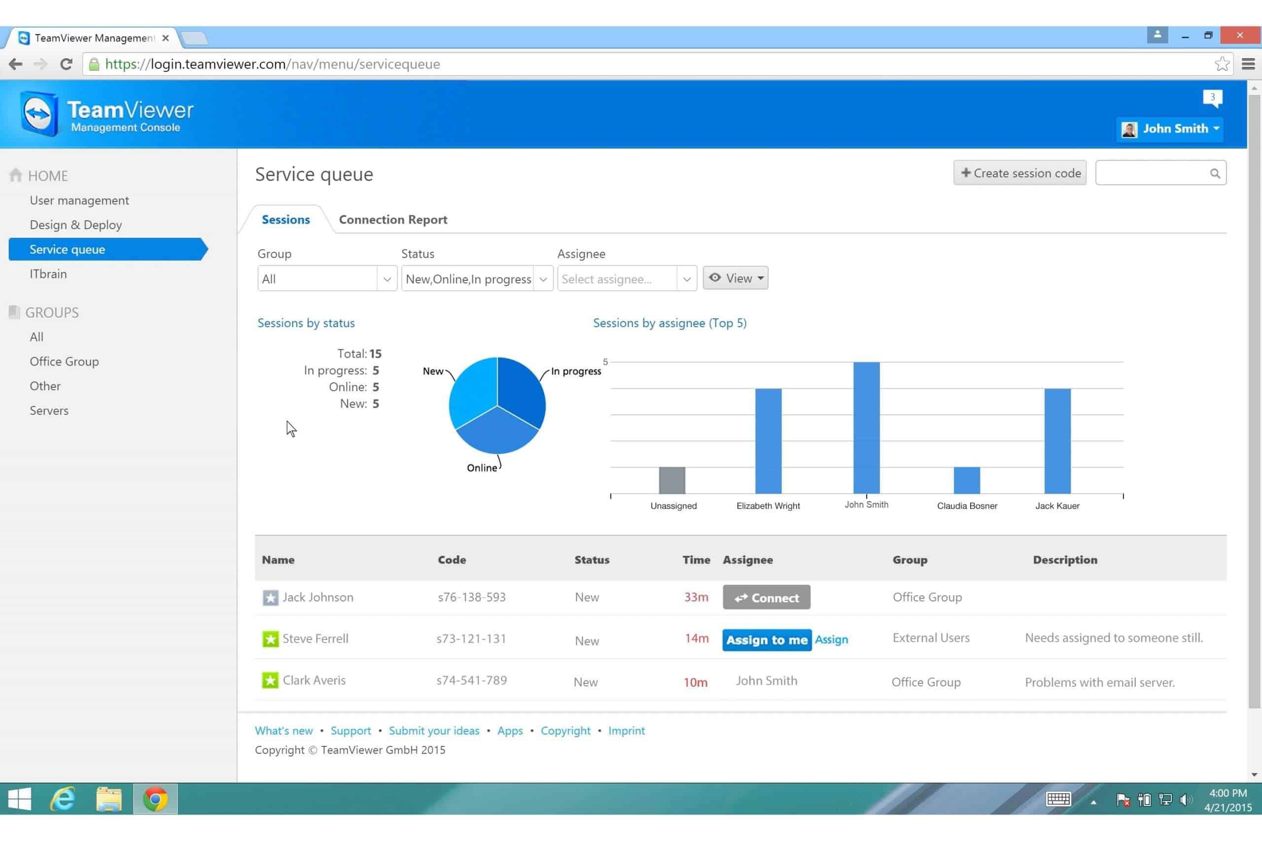 Full-Service-Abonnement-TeamViewer