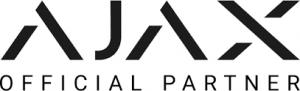 ajax alarm official partner