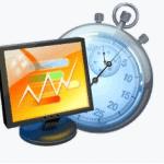 computer onderhoud snelle computer
